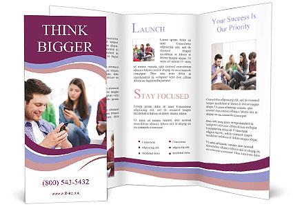 0000094423 Brochure Templates