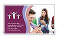 0000094423 Business Card Templates