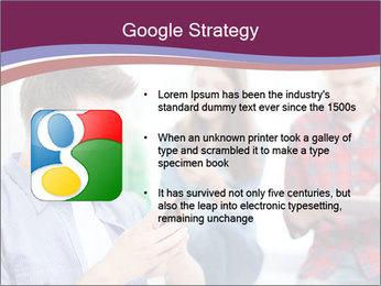 Education concept PowerPoint Templates - Slide 10