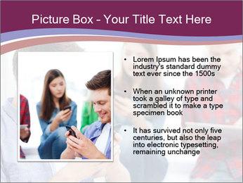 Education concept PowerPoint Templates - Slide 13