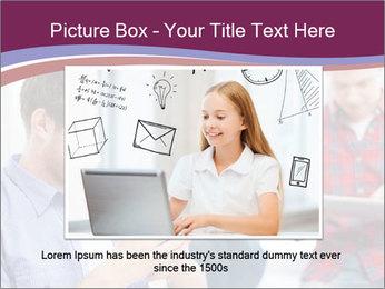 Education concept PowerPoint Templates - Slide 16