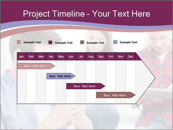 Education concept PowerPoint Templates - Slide 25