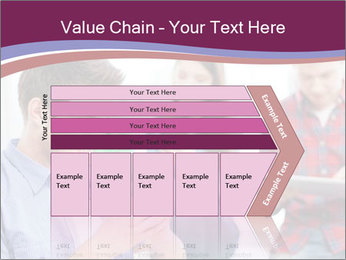 Education concept PowerPoint Templates - Slide 27