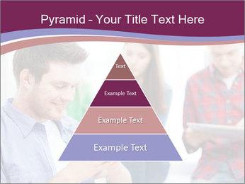 Education concept PowerPoint Templates - Slide 30