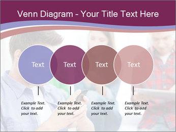 Education concept PowerPoint Templates - Slide 32