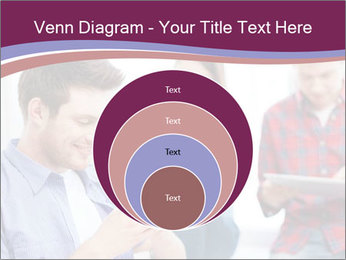 Education concept PowerPoint Templates - Slide 34