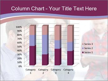 Education concept PowerPoint Templates - Slide 50