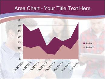 Education concept PowerPoint Templates - Slide 53