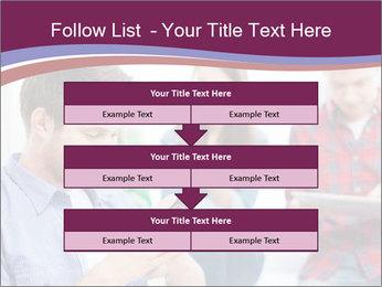 Education concept PowerPoint Templates - Slide 60
