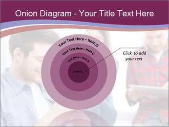 Education concept PowerPoint Templates - Slide 61