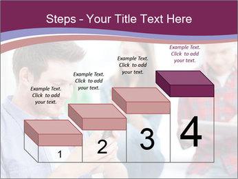 Education concept PowerPoint Templates - Slide 64