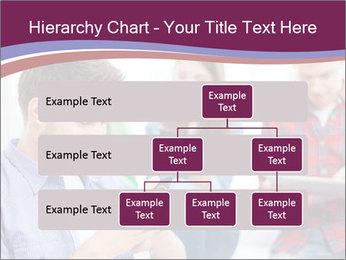 Education concept PowerPoint Templates - Slide 67