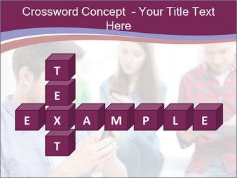 Education concept PowerPoint Templates - Slide 82