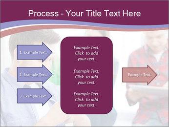 Education concept PowerPoint Templates - Slide 85