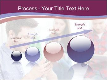 Education concept PowerPoint Templates - Slide 87