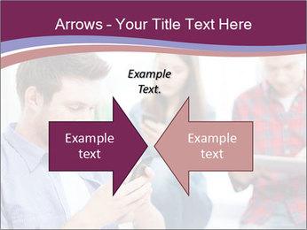 Education concept PowerPoint Templates - Slide 90