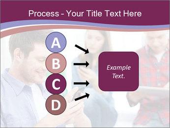 Education concept PowerPoint Templates - Slide 94