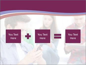 Education concept PowerPoint Templates - Slide 95