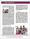 0000094423 Word Templates - Page 3
