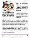 0000094423 Word Templates - Page 4
