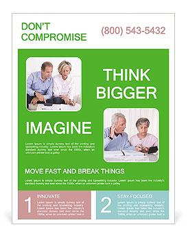 0000094424 Flyer Templates