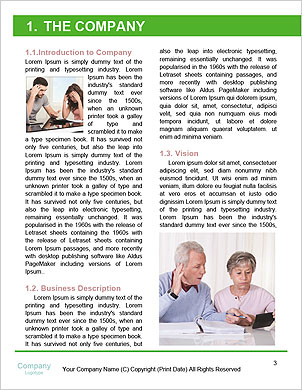 0000094424 Word Template - Page 3