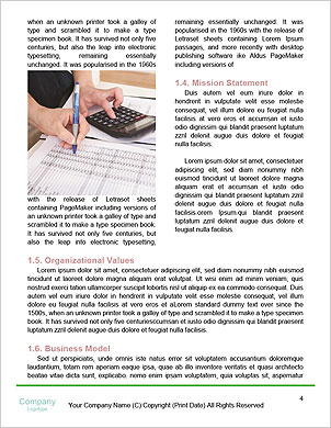 0000094424 Word Template - Page 4