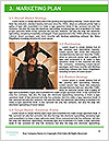 0000094424 Word Template - Page 8