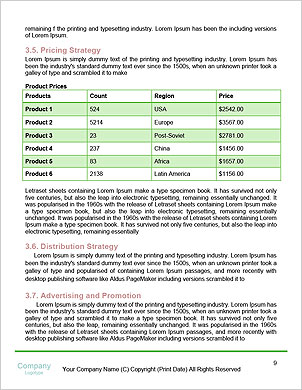 0000094424 Word Template - Page 9