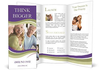 0000094425 Brochure Templates