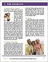 0000094425 Word Template - Page 3