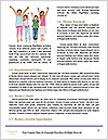 0000094425 Word Template - Page 4