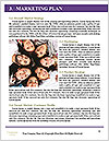 0000094425 Word Template - Page 8