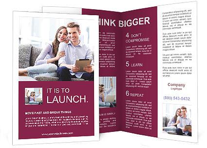 0000094426 Brochure Template