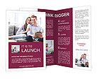 0000094426 Brochure Templates