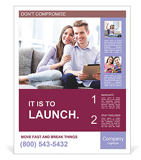 0000094426 Poster Template