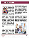 0000094426 Word Templates - Page 3