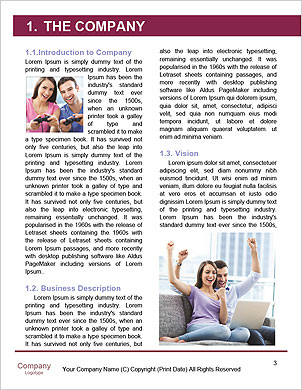 0000094426 Word Template - Page 3