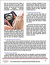 0000094426 Word Templates - Page 4
