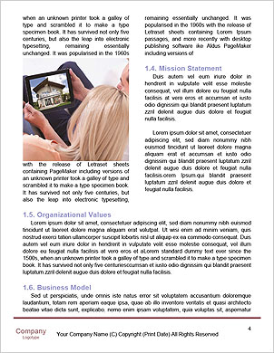 0000094426 Word Template - Page 4