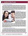 0000094426 Word Templates - Page 8