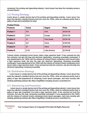 0000094426 Word Template - Page 9