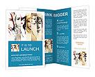 0000094427 Brochure Templates