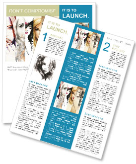 0000094427 Newsletter Templates