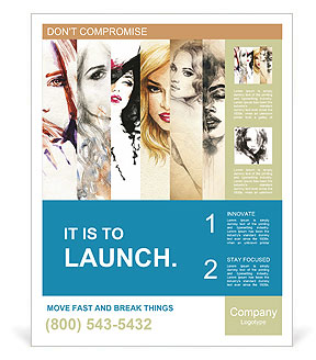 0000094427 Poster Templates
