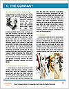 0000094427 Word Template - Page 3