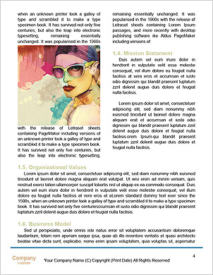 0000094427 Word Template - Page 4