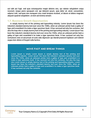0000094427 Word Template - Page 5