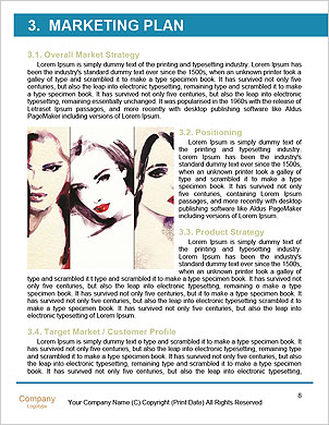 0000094427 Word Template - Page 8