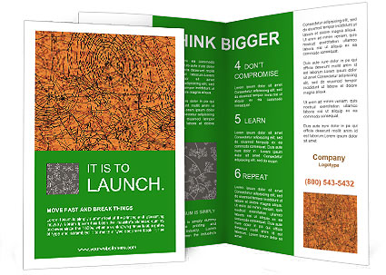 0000094428 Brochure Template